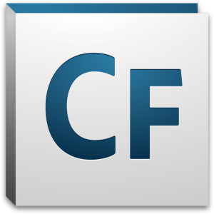 Adobe ColdFusion 2016 Update Crack Free Download