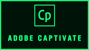 Adobe Captivate 2019 Serial Number Full Version