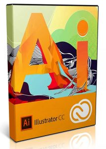 Adobe Illustrator CC 2018 Crack Free Download