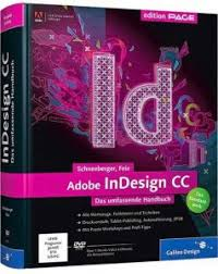 Adobe InDesign CC 2018 Crack Free Download