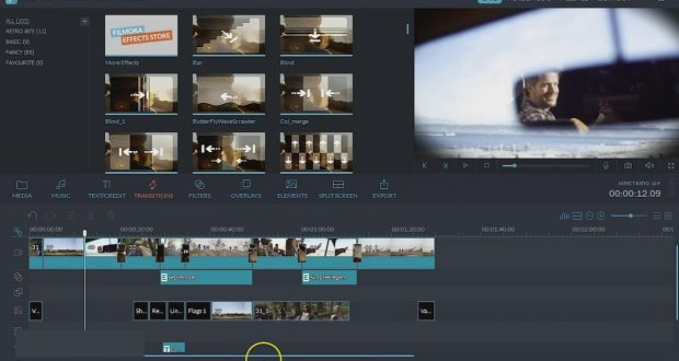 Filmora Video Editor 8 serial key incl crack full version free download
