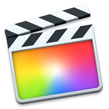 Final Cut Pro X 10 Crack kickass for macOS