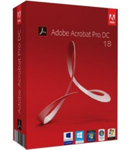 adobe acrobat reader dc for android