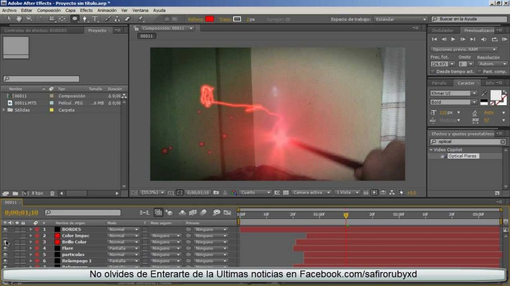 Download Adobe After Effects CS4 serial key with registration code full version