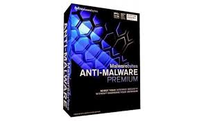 Malwarebytes 3 License Key incl Patch For Free