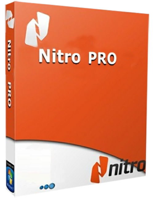 Nitro Pro Enterprise 12 Activation Code For Free