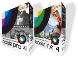 Bibble Pro 5 Activation Code For Free
