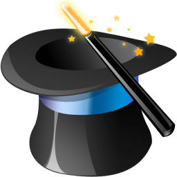 Driver Magician Lite 4 Activation Code For Free