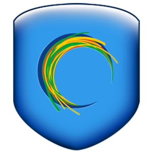 Download Hotspot Shield 7 Elite serial number