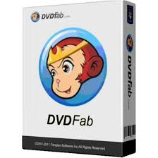 DVDFab activation code