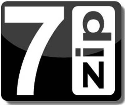 7-Zip Portable licence key