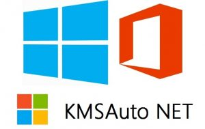 KMSAuto Net v1.3.1 Beta 4 Windows And Office Activator