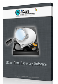 iCare Data Recovery Pro activation code