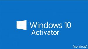 windows 10 activator kmspico