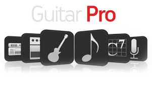 Guitar Pro 7 Crack With Soundbanks Full Version 2019